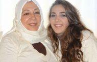 مقتل معارضة سورية وابنتها طعنا بالسكاكين في اسطنبول