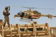 تحرير ناحية عكاشات غربي العراق بالكامل