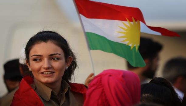 نهاية البراغماتية الكردية.. استفتاء كردستان وأزمات الداخل والخارج