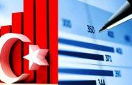 تركيا تتطلع لمضاعفة حجم تجارتها مع أوروبا إلى 500 مليار دولار