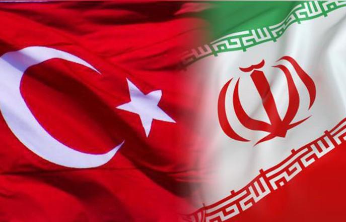 طهران وأنقرة تعلنان توصلهما الى توافقات عسكرية وسياسية للرد على استفتاء كردستان
