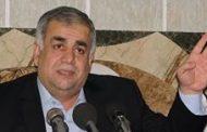 عامر عبد الجبار :لانحتاج لإجراءات عسكرية بل إجراءات اقتصادية وقانونية ودبلوماسية