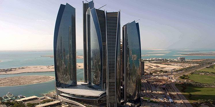 الإمارات ترفع أسعار التبغ ومشروبات الطاقة إلى الضعف