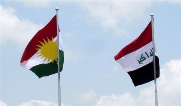 ابرز نتائج الاتفاق بين أربيل وبغداد.. إدارة مشتركة لكركوك واستبدال محافظها الحالي