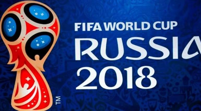قائمة المنتخبات المتأهلة رسميا إلى كأس العالم 2018