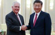الخارجية الأمريكية: لا مؤشر على رغبة كوريا الشمالية في الحوار بشأن برامجها النووية والصاروخية