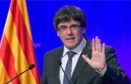 رئيس إقليم كتالونيا: سنعلن الاستقلال عن إسبانيا في غضون أيام