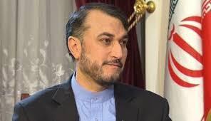 إيران تعتبر الحرس الثوري