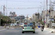 مقتل جندي على يد مسلحين في كربلاء