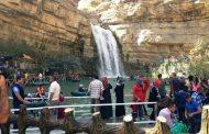 سياحة كردستان تنفي منع بغداد دخول الشركات السياحية الى الاقليم