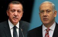 نتنياهو: لا علاقة لنا باستفتاء كوردستان ودورنا يقتصر على شيء واحد