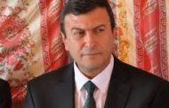 الطريحي : لن أسمح لأي مسؤول بالتعامل مع الجانب الإيراني