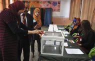 تراجع 'دولة الخلافة' يفكك الإسلام السياسي في المغرب العربي