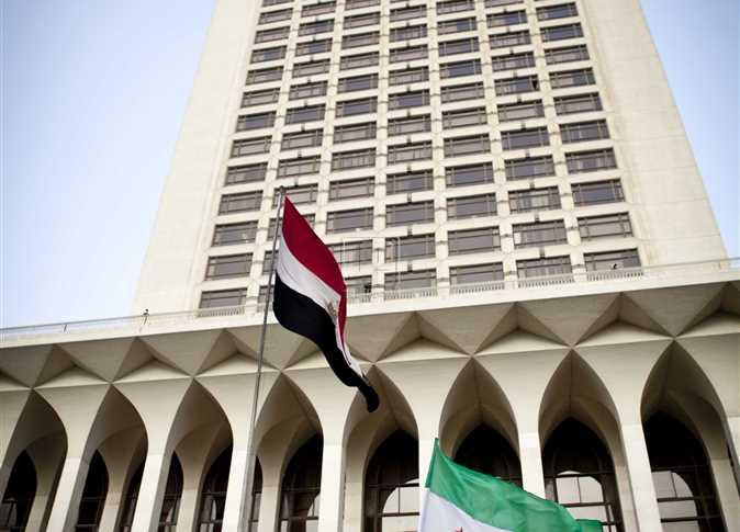 مصر تستأنف استقبال تأشيرات السياحة للعراقيين