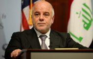 حزب الدعوة يضحّي بالمالكي ويختار العبادي للمرحلة القادمة