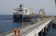 بغداد لأنقرة: نحن سنسوق النفط عبر ميناء جيهان وليس أربيل