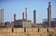 العراق يعلن اتفاقاً مبدئياً لتصدير نفط كركوك الى ايران