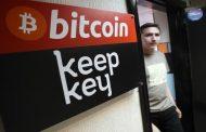 هل تلجأ الدول إلى إطلاق العملات الافتراضية لحماية اقتصادها؟