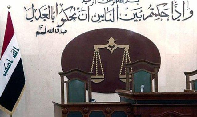 محاكم نزاهة: أصدرنا أوامر قبض بحق مسؤولين لكن لم يتم تنفيذها