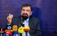 طهران: الاستخبارات الإيرانية هي الاقوى بالشرق الاوسط وتغلغلت في عمق داعش