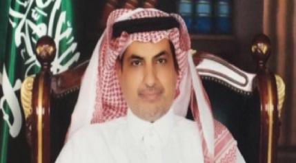الشمري:العراق وافق على فتح قنصلية للسعودية في البصرة