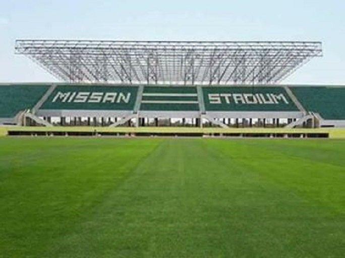 الشباب والرياضة تقرر إغلاق ملعب ميسان الأولمبي