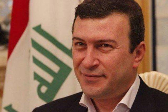 محافظ كربلاء يصدر بياناً بشأن الاعتداء على ممثل المرجع السيستاني