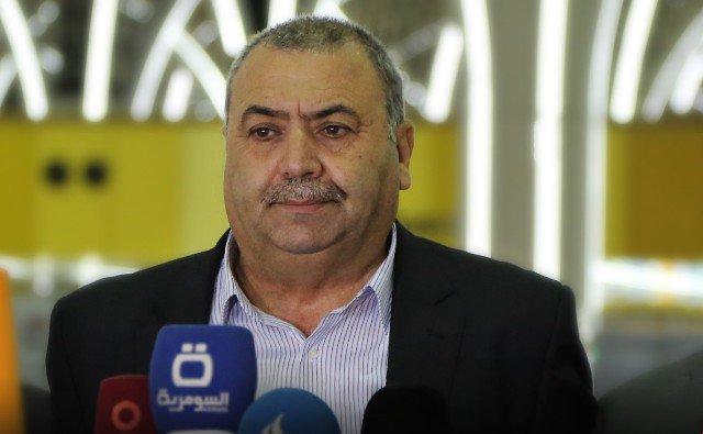 جنح الرصافة تقضي بحبس مدير عام الخطوط الجوية العراقية لمدة اربع سنوات
