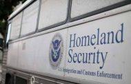 السلطات الأمريكية تعلن عن ادخال تعديلات في برنامج اللاجئين