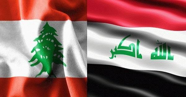 الاسباب الحقيقية لزيارة الرئيس اللبناني للعراق؟
