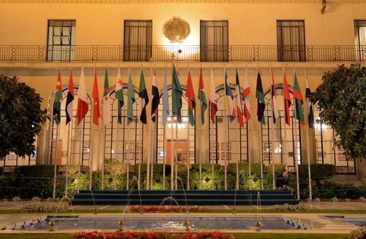 مؤتمر ثانٍ لاعمار العراق برعاية جديدة