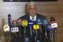 السلطات المصرية تحقق مع وفد ديني زار كربلاء والنجف مؤخراً