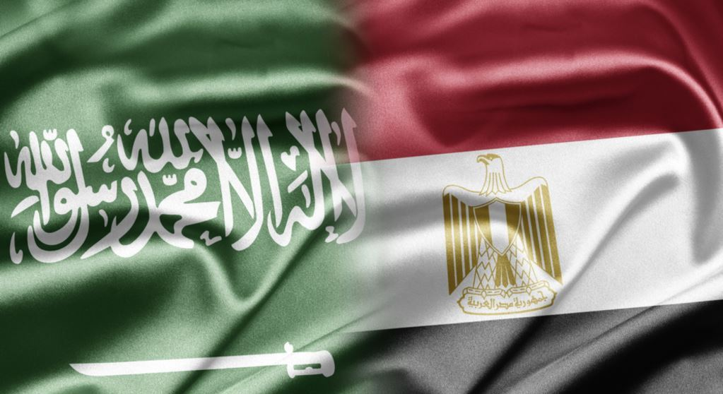 تحالف مصري – سعودي في سوريا وليبيا والعراق