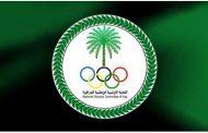 المحكمة الاتحادية: بالامكان تشكيل لجنة أولمبية تتماشى مع المواثيق الدولية