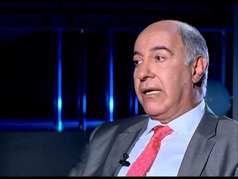 وزير الموارد المائية: العراق مهدد بشحة مياه ولدينا زيارة قريبة لتركيا بشأن اليسو
