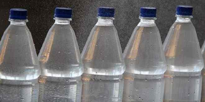 علماء : هل قوارير البلاستيك تسبب السرطان حقا