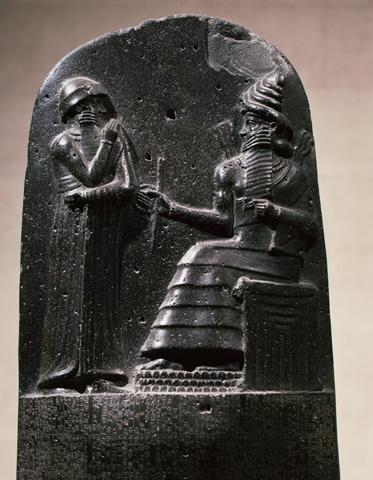 آثارالعراق ومصر واليونان تعرض في إيران