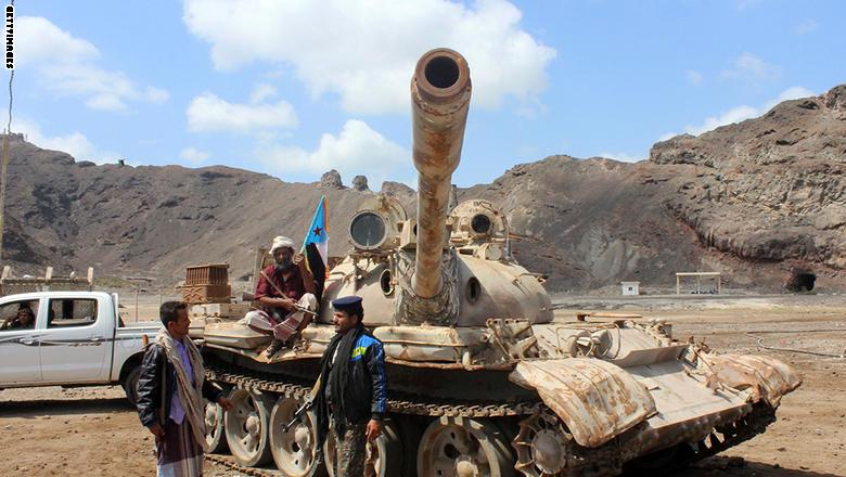 هل هناك مفاوضات سرية بين السعودية والحوثيين في سلطنة عُمان؟