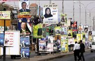الانتخابات التشريعية في العراق: صورة جديدة لنفس الوجوه القديمة