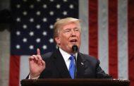 عمدة واشنطن يعلن فرض حظر التجوال