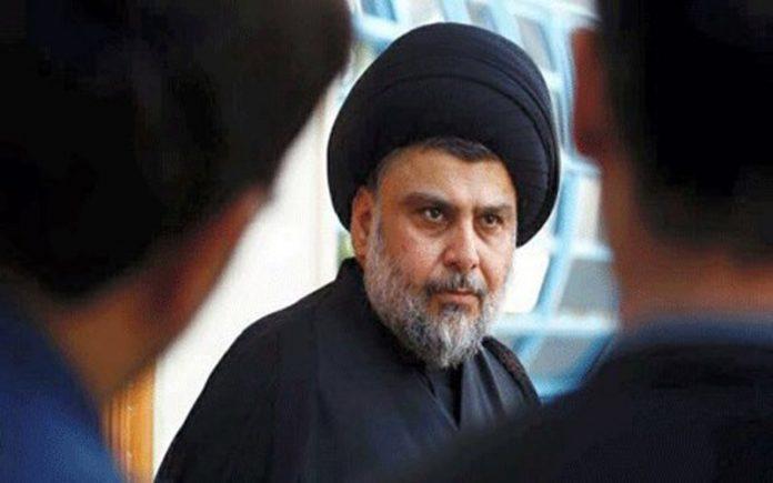 صحيفة أميركية: الصدر أكثر معارضة لإيران من واشنطن وعلى ترامب دعوته للبيت الأبيض