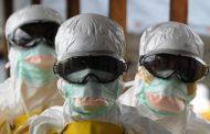 تسجيل خمس إصابات بفيروس كورونا وتعافي 26 حالة في كركوك