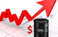 لأول مرة منذ 2014.. النفط يصعد فوق الـ80 دولارا