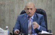 النقل: قرار مجلس الوزراء بشأن سلطة الطيران يتقاطع مع التشريعات العراقية