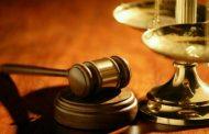 جنايات كربلاء: السجن 6 سنوات لمدير جوازات المحافظة السابق مع عدد من الضباط