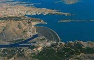العراق - تركيا… النفط مقابل الماء