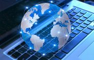 ايقاف بث خدمة الانترنت في العراق