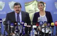 الأمم المتحدة تدعو لاعادة فرز وعد الأصوات في كركوك