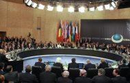 اوروبا والناتو يتفقان على وجود عسكرية في العراق