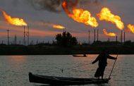 العراق يطرح مشروع إنشاء جزيرة نفطية عائمة في مياهه الإقليمية 